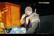Iron Man  Armored Adventures S02 E07 Titanium vs  Iron