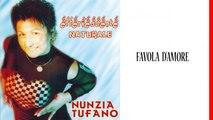 Nunzia Tufano - Favola d'amore