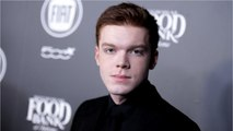 Gotham: Jerome to Join Forces with Scarecrow & Mad Hatter