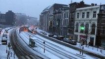 Il neige toujours + sur Litch