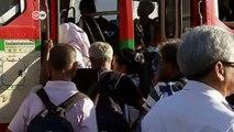 Thai military detains Yingluck Shinawatra | Journal