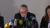 Los derechos que considera violados el abogado de Puigdemont