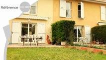 A vendre - Maison - VILLEURBANNE (69100) - 3 pièces - 66m²