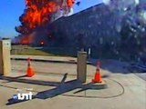 Conspiracy Theory With Jesse Ventura S02E08 Pentagon