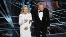 Warren Beatty & Faye Dunaway Expected to Present Oscars Best Picture | THR News