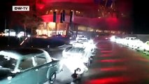 present it!: Mercedes SLK Launched at the 125th Anniversary of the First Car Patent | drive it