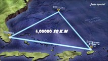 The Bermuda Triangle mystery has been solved in hindi