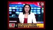 Vijay TV Bigg Boss Tamil 3 Day 2 Promo 3 25 June 2019 Review - video