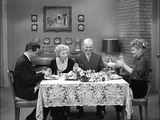 I Love Lucy S01 E22 Fred and Ethel Fight