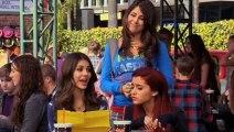 Victorious - S02E03 - Ice Cream for Ke$ha