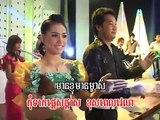 Khmer Song Karaoke, Chhoun Srey Moa,មាន់រងាវ, Khmer Old Song