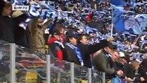 Euro 2008 | Soccer Passion - Russia