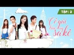 02 Co Gai Tren Cay Sa Ke Long Tieng