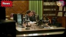 韓劇《Radio Romance》第11集 預告片 EP11 Preview 主演:尹斗俊、金所炫、尹博、Yura