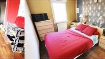A vendre - Appartement - RENNES (35000) - 4 pièces - 74m²