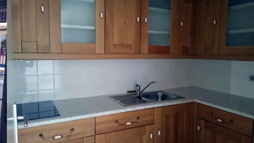 A louer - Appartement - La teste de buch (33260) - 2 pièces - 37m²