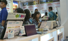 Promo Tiket & Paket Wisata Murah di Astindo Travel Fair