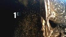 """""""Raid dingue"""" de Dany Boon : une comédie primée aux César - 03/03/2018"""