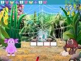 Лунтик: Русский язык (Часть 1) Russian PC Game