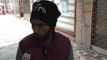 Video Sakarya-Sol Gözünü Kaybeden İşçi 105 Bin TL'ye Uzlaştı