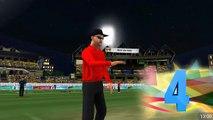 3rd March 2018 England Vs New Zealand 3rd ODI Highlights, Wellington World Cricket Championship