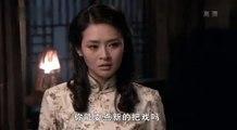 战争剧《雾都》21主演 张丰毅 于明加 刘威 石天琦 舒耀宣