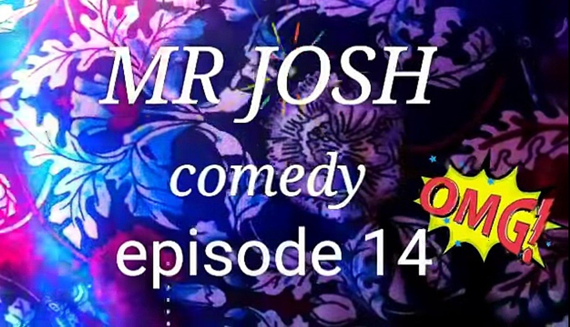 FREE BREAD (COMEDY SKIT) (FUNNY VIDEOS) - Latest 2018 Nigerian Comedy- Comedy Skits