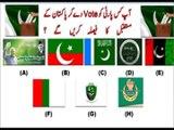 5th class social studies, 45, political parties of Pakistan, پاکستان کی سیاسی پارٹیاں