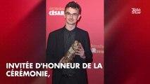 PHOTOS. César 2018 : toutes les photos de Télé Star