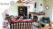A vendre - Maison/villa - BRETTEVILLE L ORGUEILLEUSE (14740) - 5 pièces - 110m²