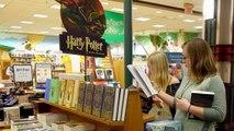 Immense tollé autour d'un livre sur la puberté