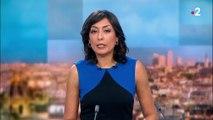 Bure : tension entre les opposants au projet Cigéo et les autorités