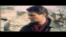 Osudjeni - Ceo domaci film (1987) 2. DEO