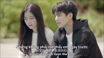 Long For You - ep 19 (eng sub) - Video Dailymotion - video