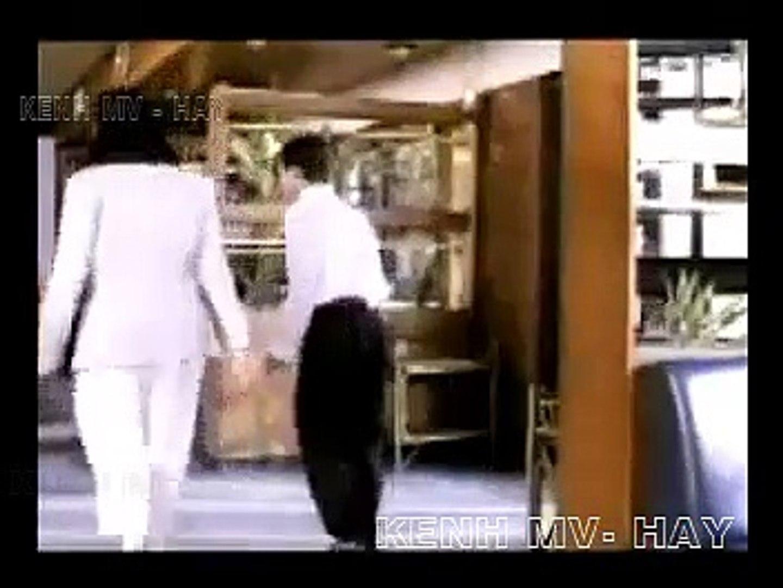 Chơi Bài Bịp - phim hongkong hay p6