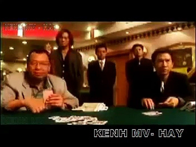 Chơi Bài Bịp - phim hongkong hay p2