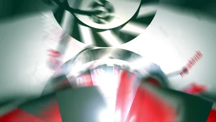 Momok87uhuko Videos Dailymotion
