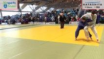 Judo - Tapis 2 (21)