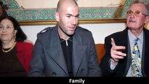 Zinedine Zidan Lifestyle _ Zidan car _ Zidan Wife _ Zidan House _ Zidan Biography _ Lifestyle Today