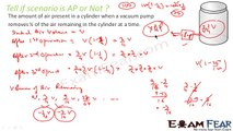 Maths Arithmetic Progression part 3 (Tell if it is AP or not) CBSE class 10 Mathematics X