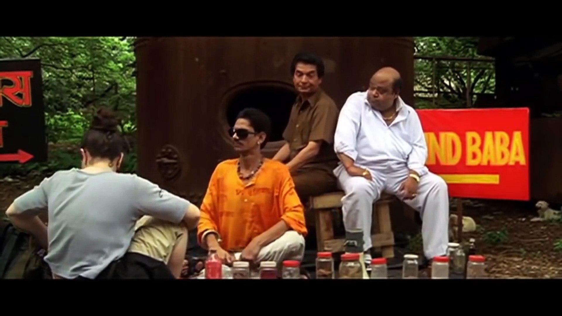 [MP4 720p] vijay raaz comedy scenes _ vijay raj comedy _ comedy