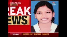 19 Year Old Girl Dies Due To Karnataka Doctors Strike