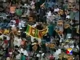 ICC Cricket World Cup 1996 Final - Sri Lanka vs Australia highlights