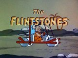 Desenho animado Os Flintstones