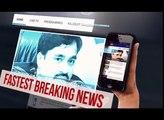 barma mein real murder in muslim people - YouTube - video