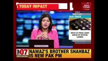 NIA Recommends Stopping LoC Trade