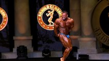 2018 ARNOLD CLASSIC - PREJUDGING (FULL) - Dexter Jackson, William Bonac, Roelly Winklaar, Dennis Wolf - Bodybuilding Muscle Fitness Arnold Schwarzenegger Classic