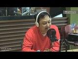 Kim Soo-young Highlights, '선생님을 모십니다 with 김수용' 하이라이트 [정오의 희망곡 김신영입니다] 20160317