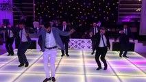 ERİK DALI GEVREKTİR Gençlerden Muhteşem Erik Dalı Performansı Erik Dalı Şarkısı