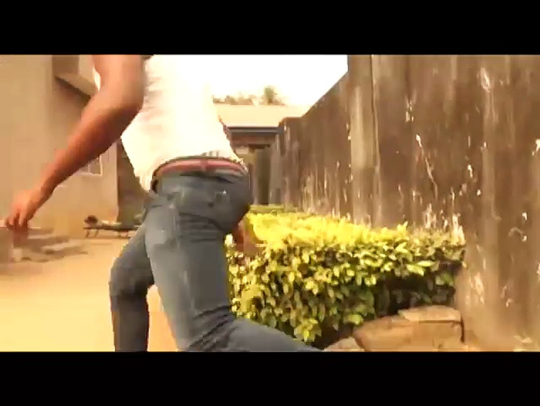 THE THIEF (COMEDY SKIT) - Latest 2018 Nigerian Comedy-Latest Emmanuella Comedy-Mark Angel Comedy